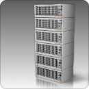 Opis produktu Serwer Libra 6-jednostek